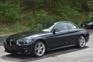 2018 BMW 430i xDrive Naugatuck, Connecticut 4