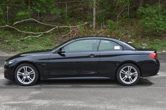 2018 BMW 430i xDrive Naugatuck, Connecticut 5