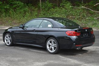 2018 BMW 430i xDrive Naugatuck, Connecticut 6