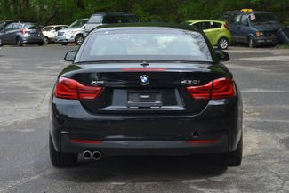 2018 BMW 430i xDrive Naugatuck, Connecticut 7