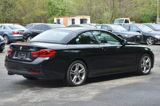 2018 BMW 430i xDrive Naugatuck, Connecticut 8