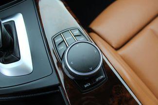 2018 BMW 430i xDrive GRAN COUPE  city PA  Carmix Auto Sales  in Shavertown, PA