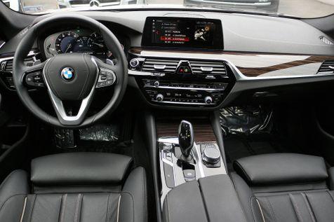 2018 BMW 5-Series 540i  in Alexandria, VA
