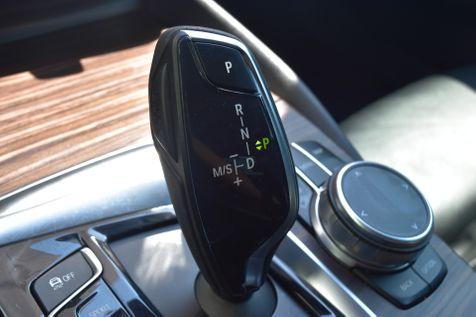2018 BMW 5-Series 530e | Arlington, TX | Lone Star Auto Brokers, LLC in Arlington, TX