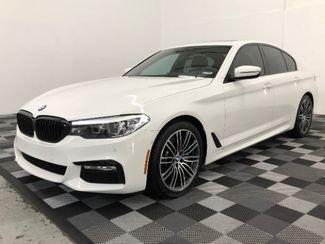 2018 BMW 530i xDrive 530i xDrive in Lindon, UT 84042
