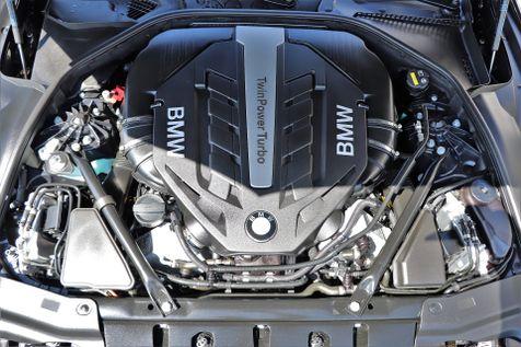 2018 BMW 6-Series 650i xDrive Convertible M Sport Edition in Alexandria, VA