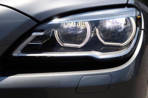 2018 BMW 6-Series 650i Convertible M Sport Edition in Alexandria, VA