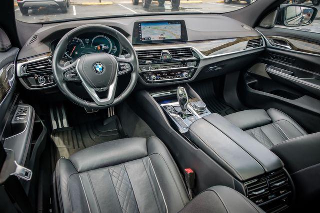 2018 BMW 640i xDrive in Memphis, TN 38115