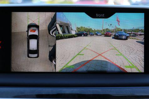 2018 BMW 7-Series 740e xDrive iPerformance in Alexandria, VA