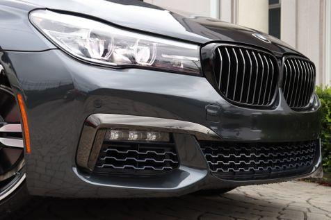 2018 BMW 7-Series 740i M Sport PKG in Alexandria, VA