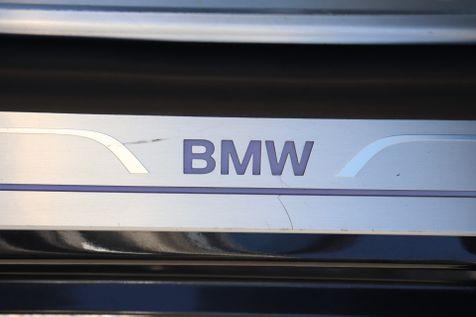 2018 BMW 7-Series 740i xDrive in Alexandria, VA