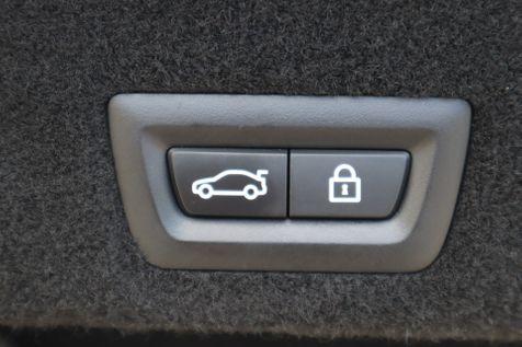 2018 BMW 7-Series 750i xDrive in Alexandria, VA