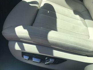 2018 BMW 7-Series 750xi  city TX  Clear Choice Automotive  in San Antonio, TX
