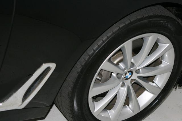 2018 BMW 740i Houston, Texas 10