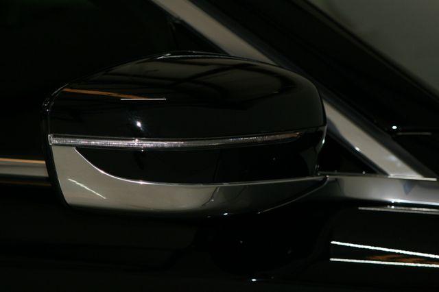 2018 BMW 740i Houston, Texas 11