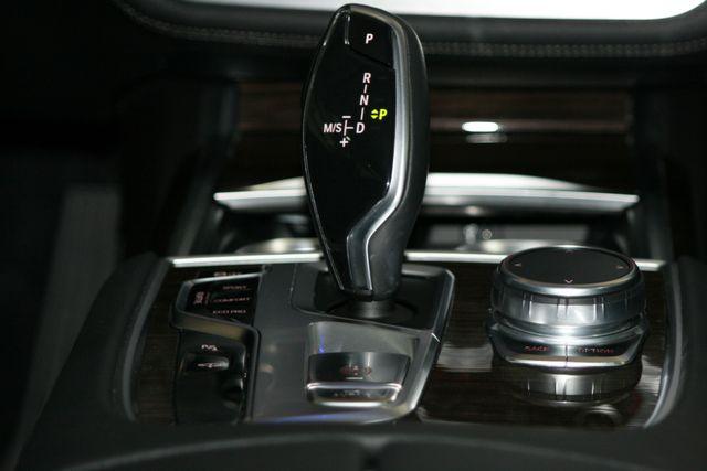 2018 BMW 740i Houston, Texas 15