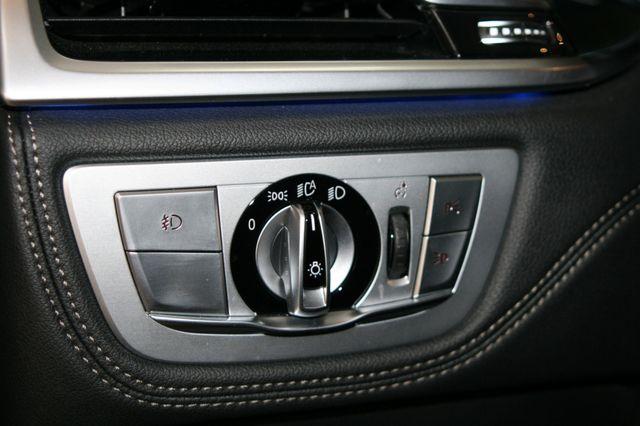2018 BMW 740i Houston, Texas 25
