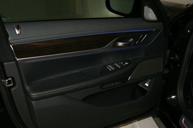 2018 BMW 740i Houston, Texas 27