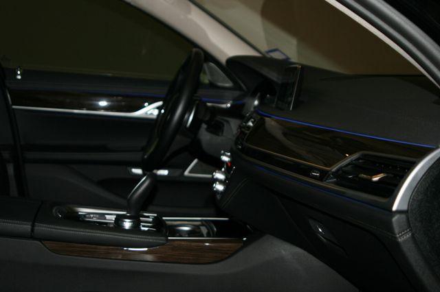 2018 BMW 740i Houston, Texas 29