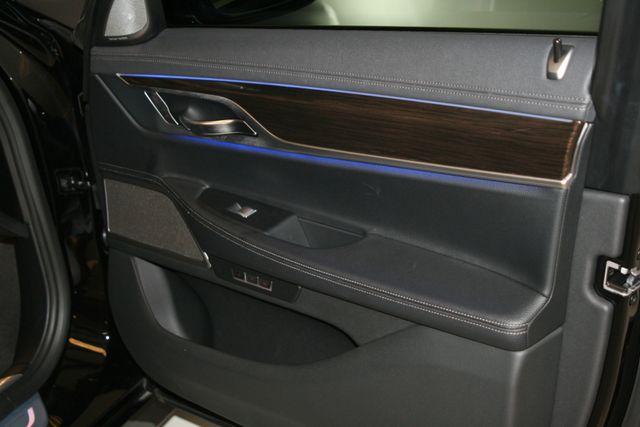 2018 BMW 740i Houston, Texas 32