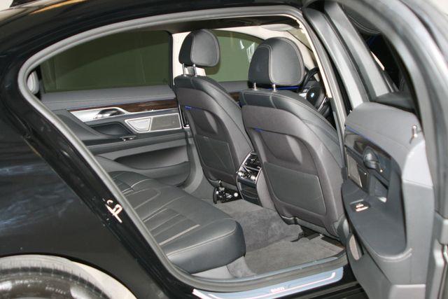 2018 BMW 740i Houston, Texas 34