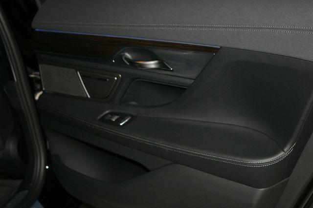 2018 BMW 740i Houston, Texas 37