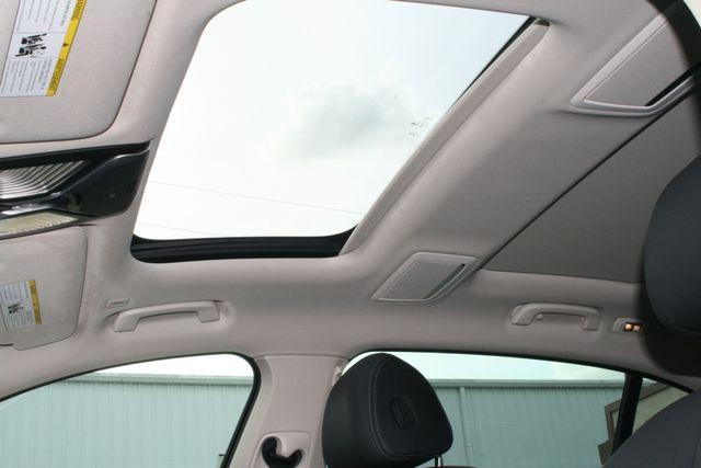 2018 BMW 740i Houston, Texas 43