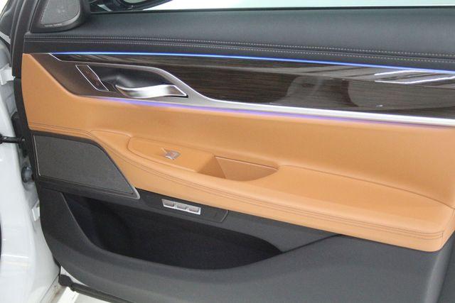 2018 BMW 740i Houston, Texas 18