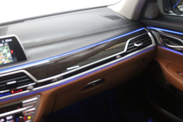 2018 BMW 740i Houston, Texas 21