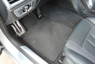 2018 BMW 740i MSport  price - Used Cars Memphis - Hallum Motors citystatezip  in Marion, Arkansas