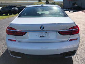 2018 BMW 740i M-SPORT 1 OWNER PANO ROOF CARFAX CERT 88k    Florida  Bayshore Automotive   in , Florida