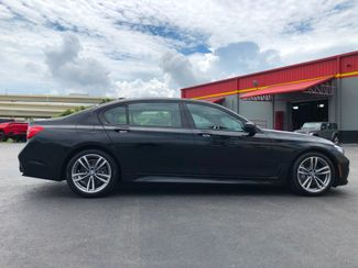 2018 BMW 740i M SPORT M SPORT 1 OWNER CARFAX CERT 88k NEW   Florida  Bayshore Automotive   in , Florida