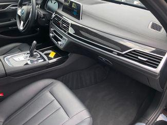 2018 BMW 740i M SPORT M SPORT 1 OWNER CARFAX CERT 88k NEW  Plant City Florida  Bayshore Automotive   in Plant City, Florida