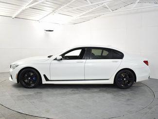 2018 BMW 750i 750i in McKinney, TX 75070