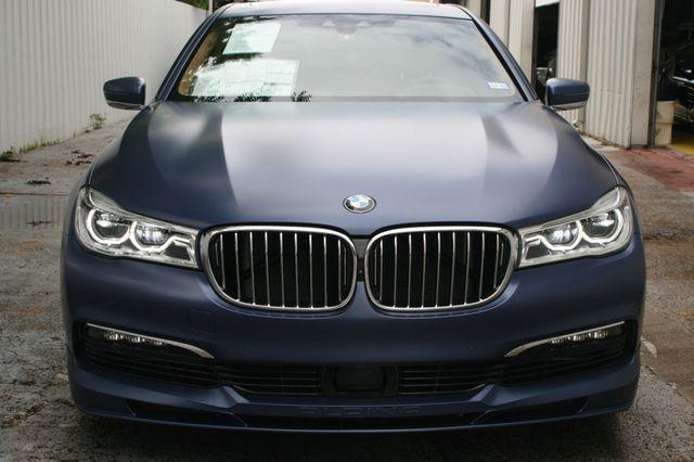 2018 BMW ALPINA B7 xDrive Houston, Texas 1