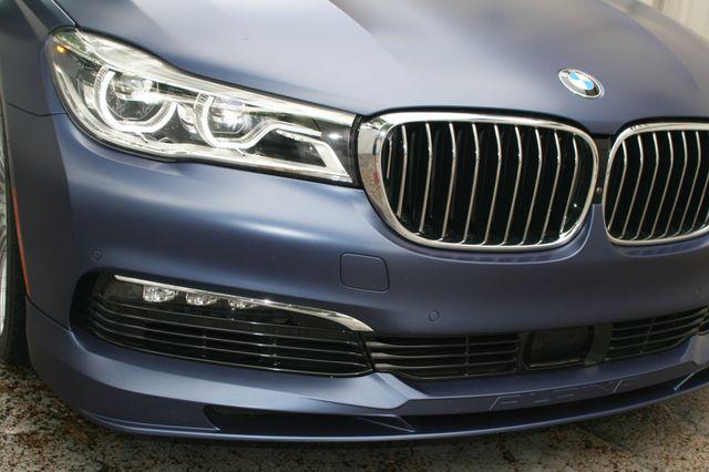 2018 BMW ALPINA B7 xDrive Houston, Texas 10