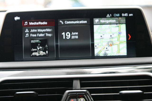 2018 BMW ALPINA B7 xDrive Houston, Texas 28