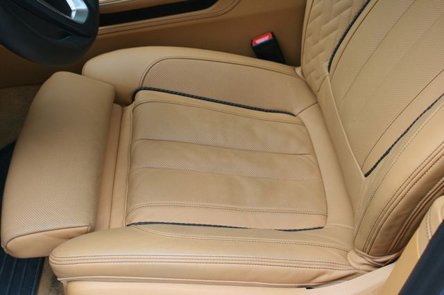 2018 BMW ALPINA B7 xDrive Houston, Texas 32