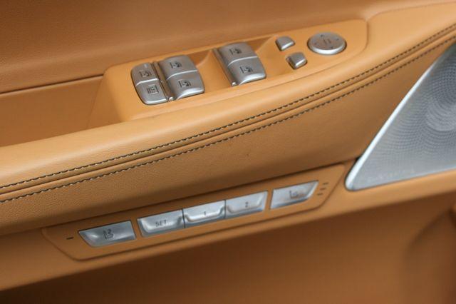 2018 BMW ALPINA B7 xDrive Houston, Texas 35