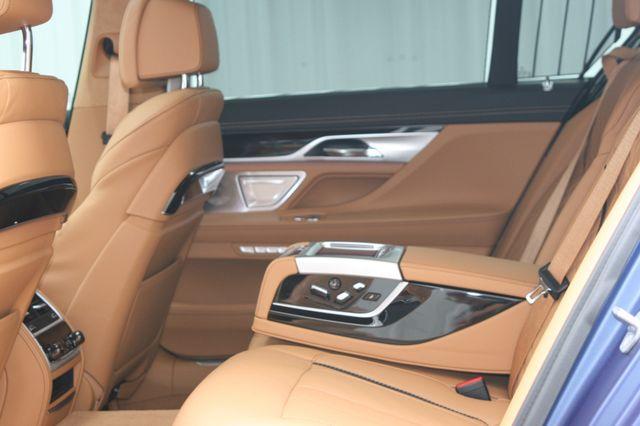 2018 BMW ALPINA B7 xDrive Houston, Texas 37