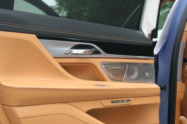 2018 BMW ALPINA B7 xDrive Houston, Texas 38