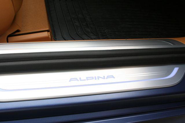 2018 BMW ALPINA B7 xDrive Houston, Texas 50