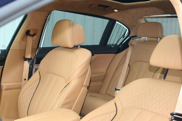 2018 BMW ALPINA B7 xDrive Houston, Texas 51