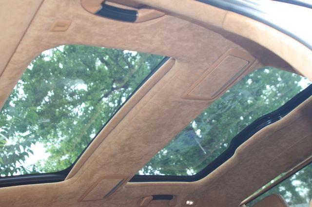 2018 BMW ALPINA B7 xDrive Houston, Texas 52