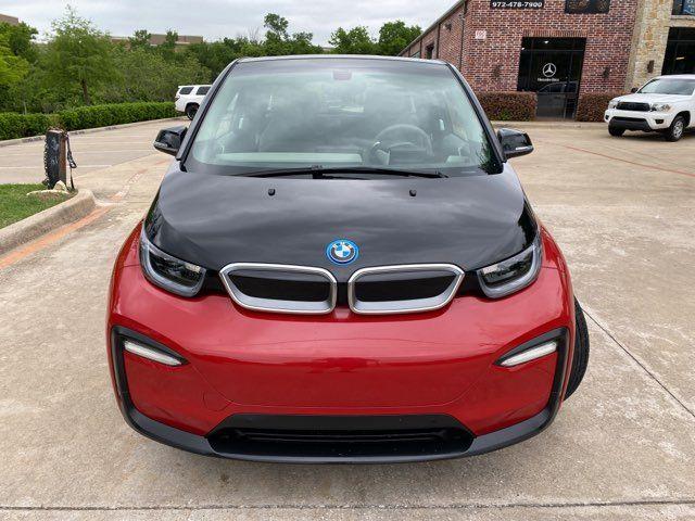 2018 BMW i3 Base in Carrollton, TX 75006