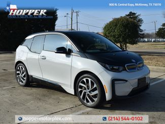 2018 BMW i3 94Ah in McKinney, Texas 75070