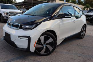 2018 BMW i3 in Miami, FL 33142