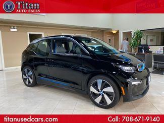 2018 BMW i3 94Ah in Worth, IL 60482