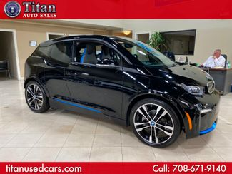 2018 BMW i3 s in Worth, IL 60482