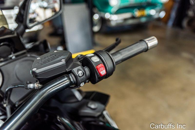 2018 BMW K1600B  | Concord, CA | Carbuffs in Concord, CA
